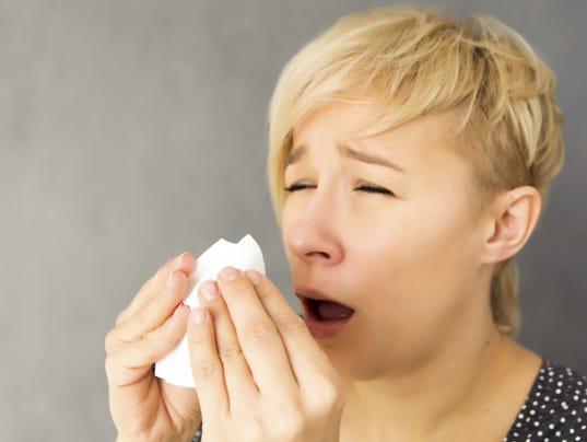 Allergies April HU-Sneeze.jpg