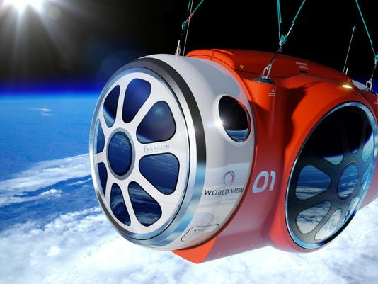 635921051958881929-WorldView-Capsule-space-311012-1-.jpg