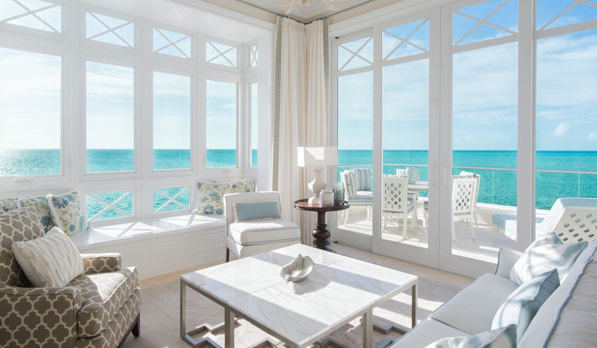 636620070984850508 Turks And Caicos Islands Stylish And Sleek