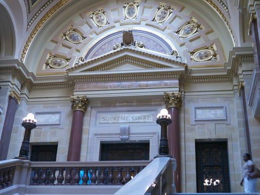State Supreme Court WCIJ.jpg