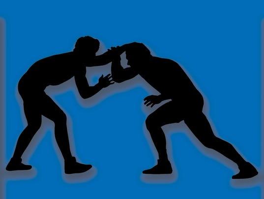 636228039375212435-Wrestling2.jpg