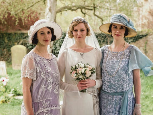 downton-abbey-1920s-wedding.jpg