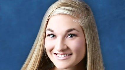 Lexie Chadwell