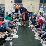 Sikhs welcome students on religious diversity journey