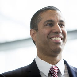 The FCC wants to repeal net neutrality, and it just made its opening move