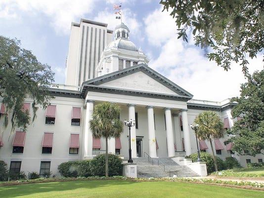 Cut Florida's 'corruption tax'