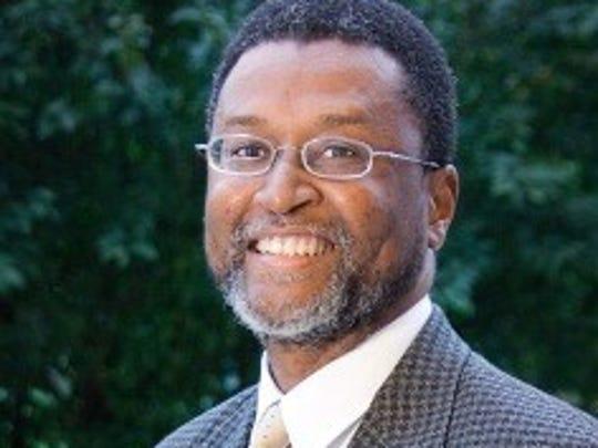Dr. David Daniels