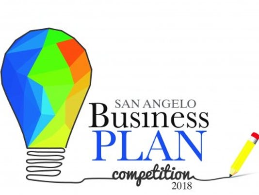 636459348255202157-business-plan-competition-san-angelo.jpg
