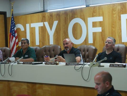 Council1