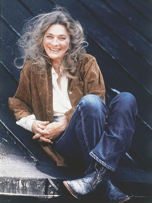 """Hear the songs of Judy Collins (pictured) and other classic folk artists Monday night when Jazz at the Memo brings """"Both Sides Now: A Jazz Tribute to Folk Classics"""" to Memorial Hall in Over-the-Rhine."""