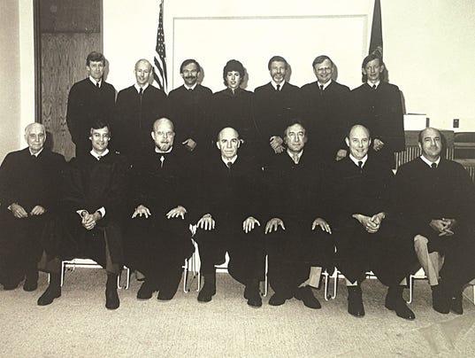 vtrial-judges