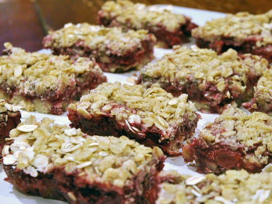 FOOD_NTR-ENERGY-BARS_2_PG.jpg