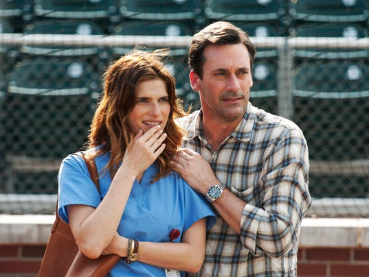 Film-Million Dollar Arm-Jon Hamm (2)