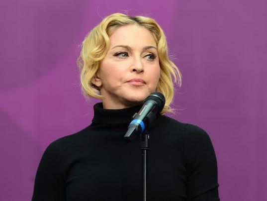 AP_People-Madonna