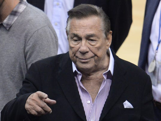 2014-08-08-donald-sterling