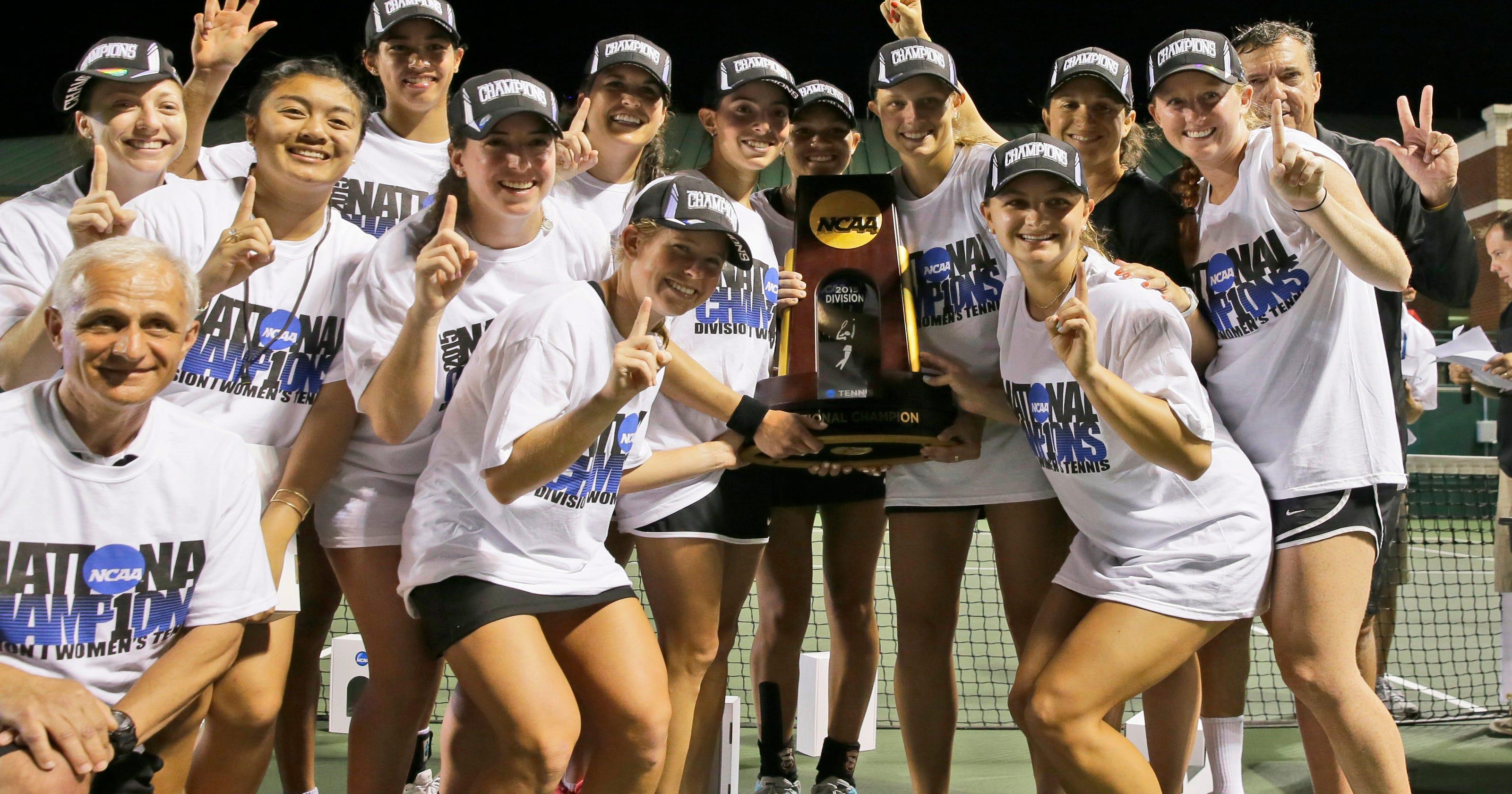 wins womens team title - 1296×729