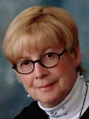 Sue Wilke