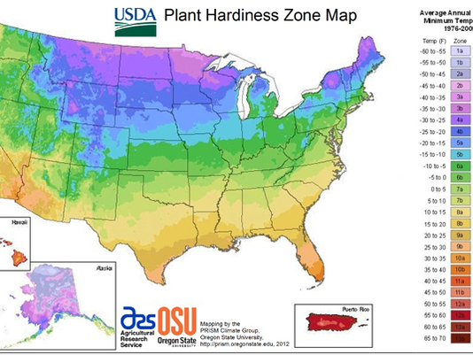 636662305763884346-plant-hardiness.png