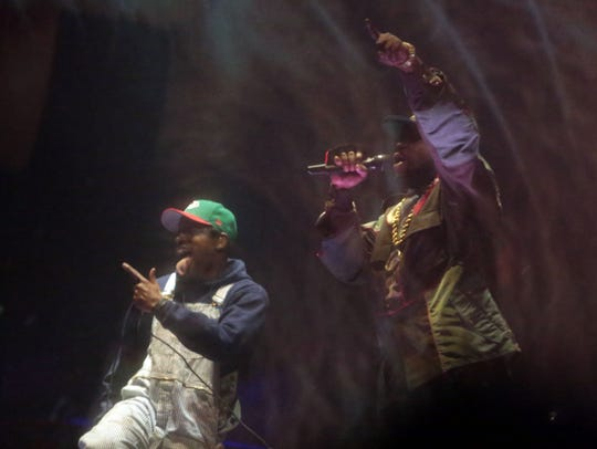Outkast001