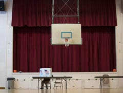 Flip your ballot: What you'll need to vote on in NY on Election Day 2017