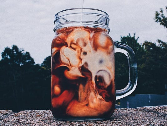 636664958943119777-Iced-coffee.jpg