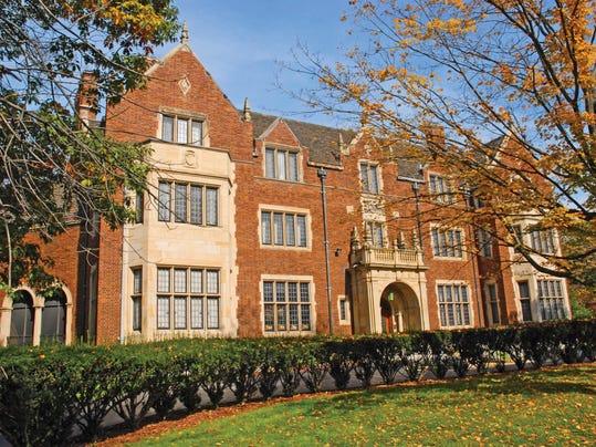Bishop's Mansion -- 1880 Wellesley_BishopsMansion_0078 (003)