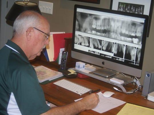 01 Namus dental records Scanlon