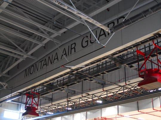-guard hangar renovation.jpg_20161001.jpg