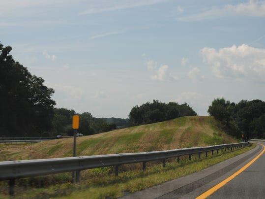 Highway pic.jpg
