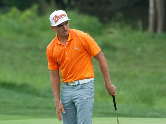 rickie.fowler.8th2.jpg