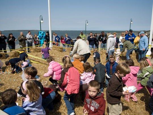 -Easter News Release.jpg_20120402.jpg