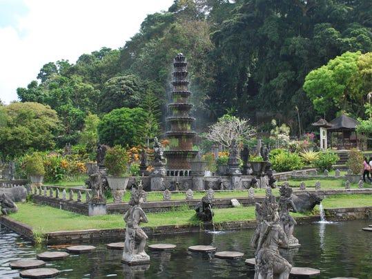 Bali Cover  Main.JPG