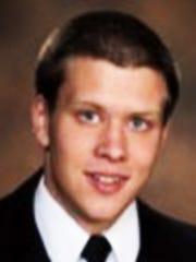 Aaron Hartzell, Lebanon County Career and Technology