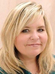 Jennifer Augustyniak joined Union Community Bank as