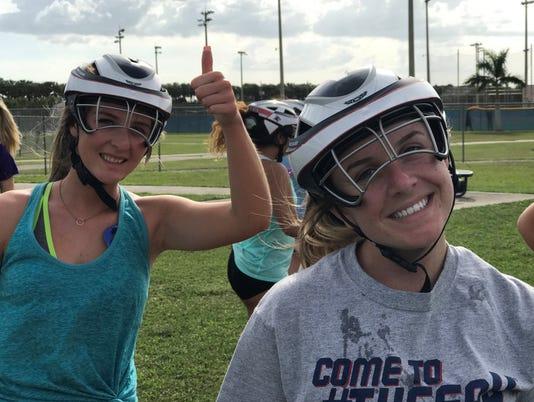 Estero girls lacrosse 2