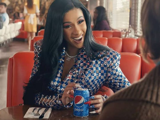 <em>Courtesy of Pepsi</em>