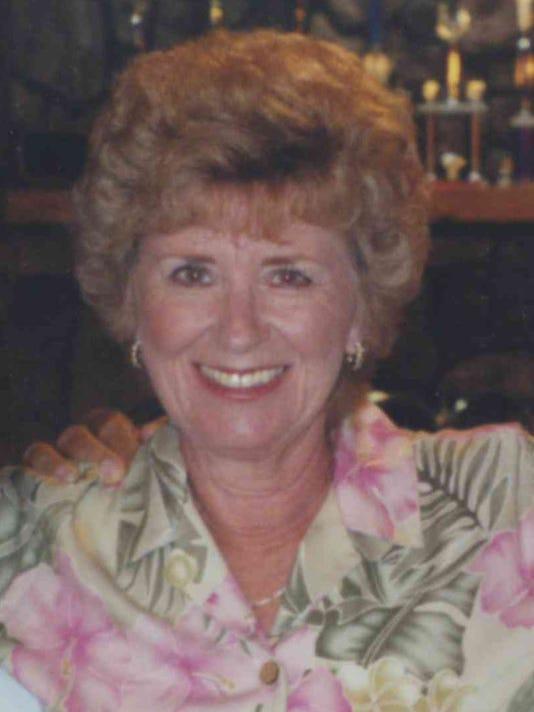 Linda C. Schmick  (2).jpg