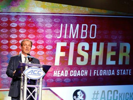 2017-7-13 jimbo fisher