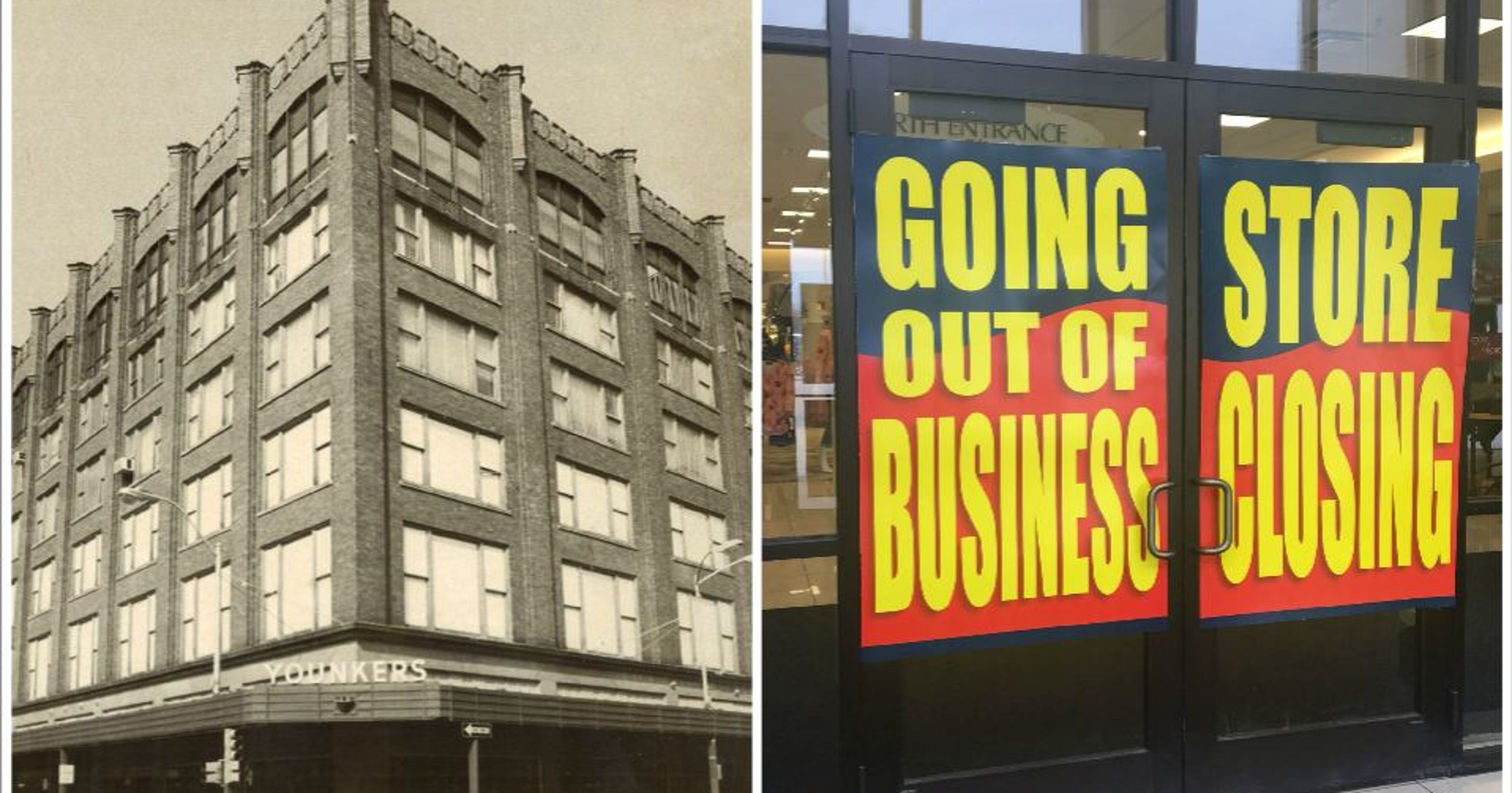 81ebae127c2 How Younkers fell from storied department store to Bon-Ton bankruptcy