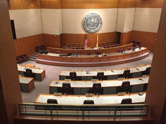 FMN Legislature 01119