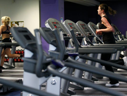 Fitness Gym Cost Tips (2)