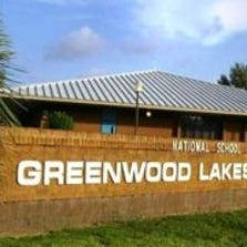 A 14-year-old student was found dead from an apparent self-inflicted gunshot wound at Greenwood Lakes Middle School in Lake Mary, Florida.