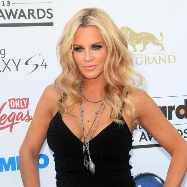 ICloud Jenny McCarthy nudes (99 photo), Ass, Fappening, Twitter, cameltoe 2020