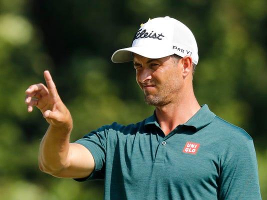 PGA_Championship_Golf_49332.jpg