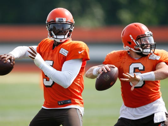 Browns_Football_11507.jpg