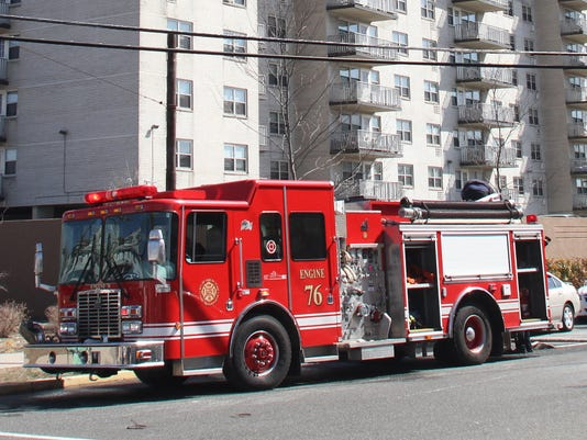fire stock photo.jpg