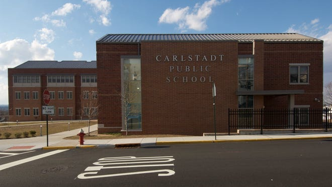 The Carlstadt Board of Education is looking into raising the hourly salaries for substitute teacher's aides.