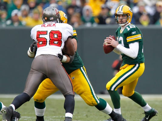 Rodgers2011