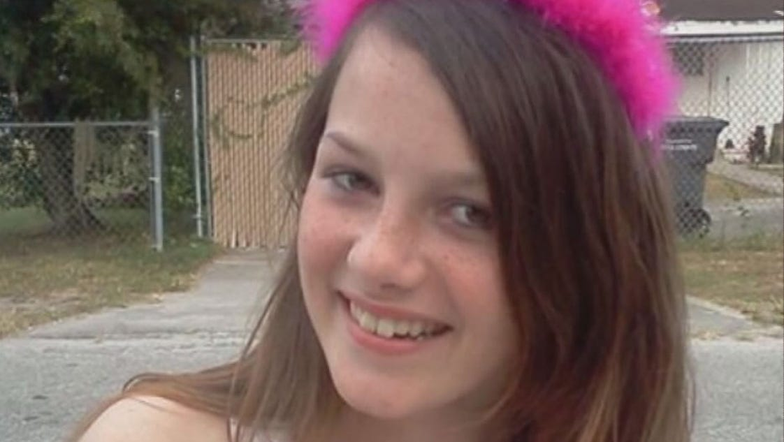 two girls arrested on bullying charges after suicide