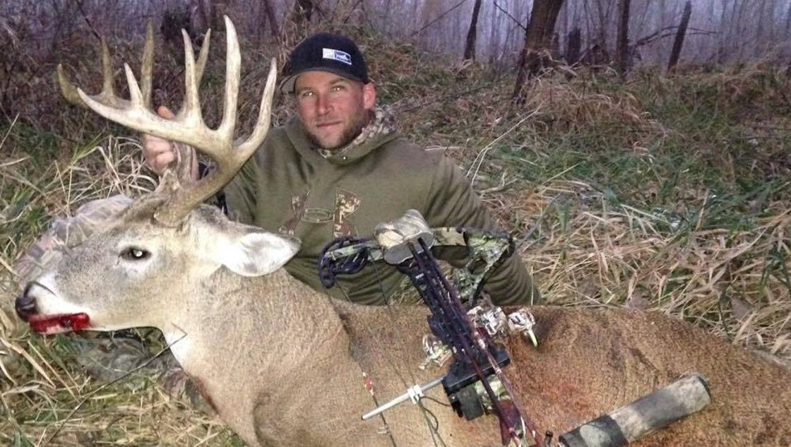 essay on hunting deer Click here click here click here click here click here this amazing site, which includes experienced business for 9.